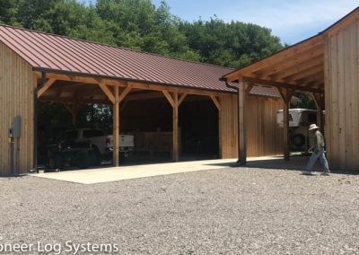 Pioneer-Log-Systems-Barns-10