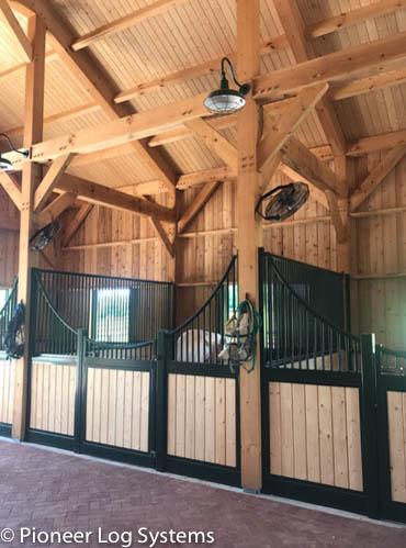 Pioneer-Log-Systems-Barns-14