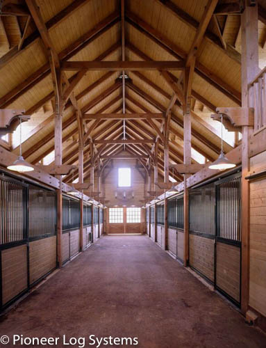 Pioneer-Log-Systems-Barns-5